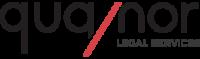 Quaynor Legal Services